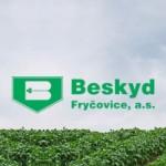 beskydfrycovice