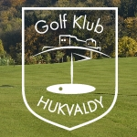 golfhukvaldy