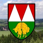 Obec Palkovice