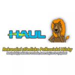 haul2