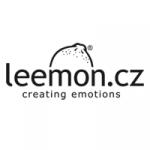leemon2