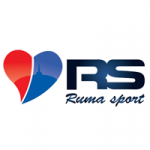 rumasport2