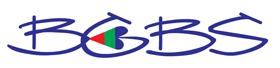 bgbs1
