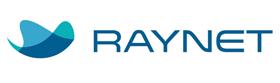raynet1