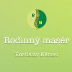 rodinny-maser