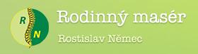 rodinny-maser_m