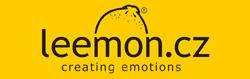 leemon-zluty