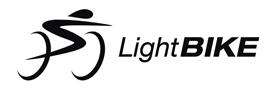 lightbike1