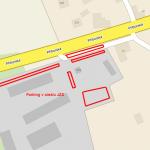 planovac-tras-%e2%80%a2-mapy-cz
